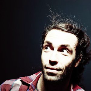 Profile picture for Dominic Vallée