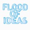 Flood of Ideas
