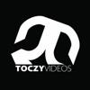 Toczy Videos