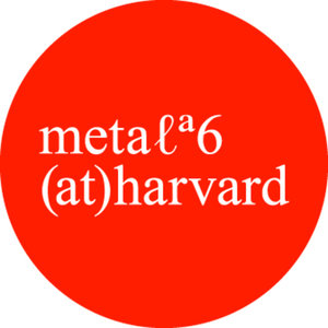 Profile picture for metaLAB(at)Harvard