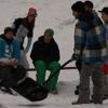 Snowball_kremwear