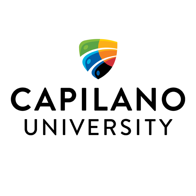 Image result for Capilano College