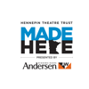 Made Here MN
