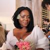 Chuckwunonso Dureke