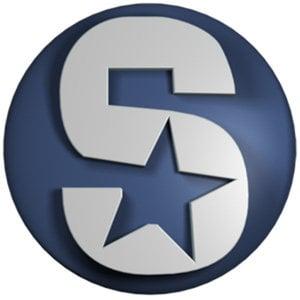 Profile picture for Eran Stern