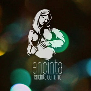 Profile picture for Encinta
