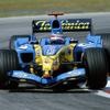 F1 Fanatic