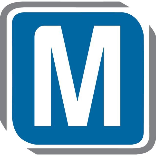Merkandi.gr on Vimeo bd81fe544f2