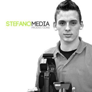 Profile picture for Stefano van Bovene