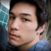 Nate Tam