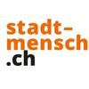 stadt-mensch.ch