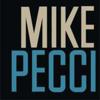 Mike Pecci