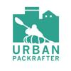Urban Packrafter
