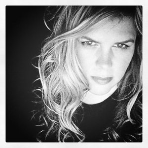 Profile picture for Leigh Schermock