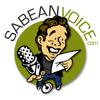 SabeanVoice