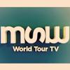 Magicseaweed World Tour TV