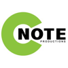 C Note Productions