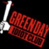 Idiot Club