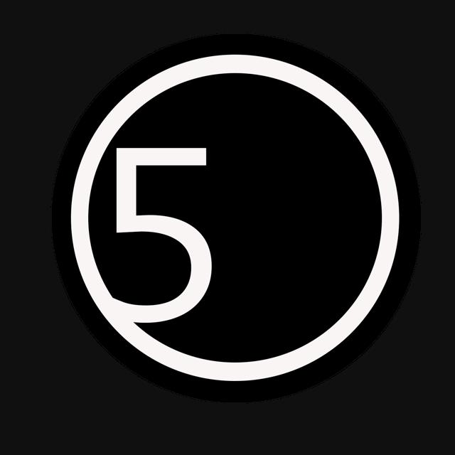 809e45f4a999 Five Dancewear on Vimeo
