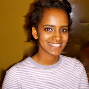 Profile picture for Yemesrach Tadesse