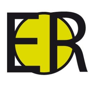 Profile picture for Elia Rollier