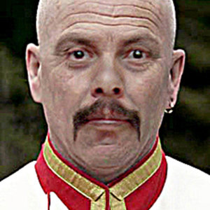 Profile picture for blknl