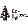 co-arrows