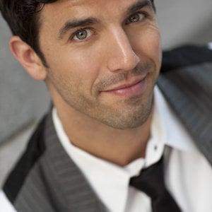 Profile picture for joseph mancuso - 1698035_300x300