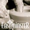 Eastminster Church
