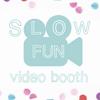 SLOWFUN Slow Motion Video Booth