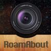 RoamAbout