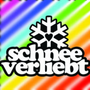 Profile picture for schneeverliebt