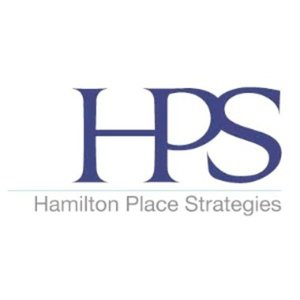 Image result for hamilton place strategies