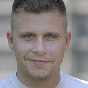 Profile picture for Jon Spain