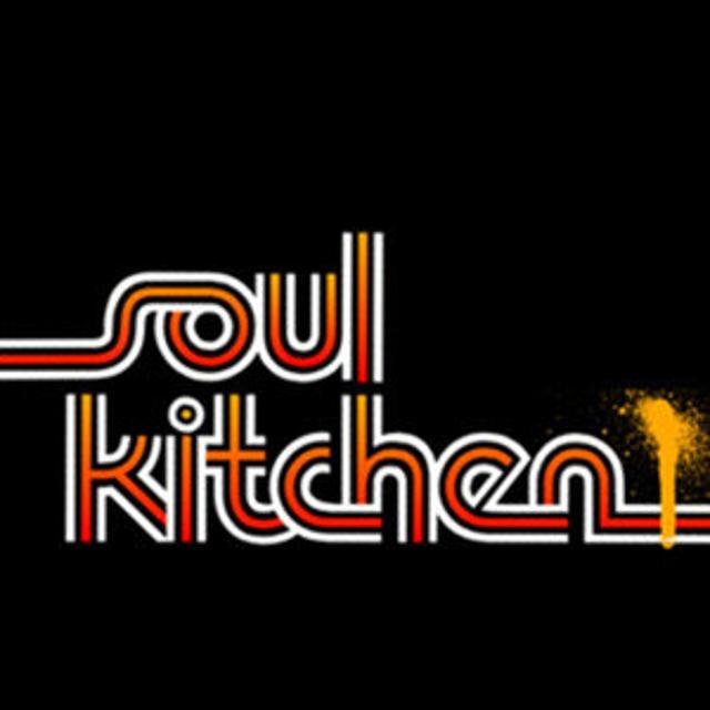 Soul Kitchen On Vimeo