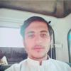 afaq ahmad