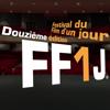 Festival du Film d'Un Jour