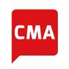 Content Marketing Association