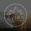 Hyten Global