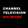 Channel Television Network