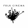 Folk Cinema