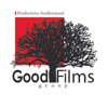 Goodfilms Group