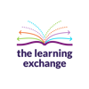 The Learning Exchange (1)