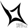Failed Life Style