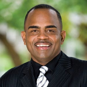 Profile picture for Ralph Basui Watkins