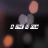 Cine' 13 Films