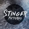 Stinger Pictures