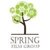 Spring Film Group