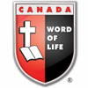 Word of Life Canada