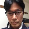 Kouji_Japan